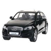Rastar Audi q5  1:14 rtr, kategoria: pozostałe modele rc