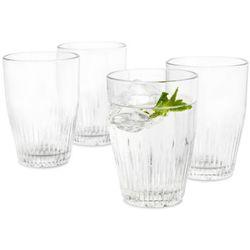 Rosendahl Szklanka 300 ml - 4 szt