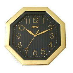 Zegar ścienny classic #A, ATE52A