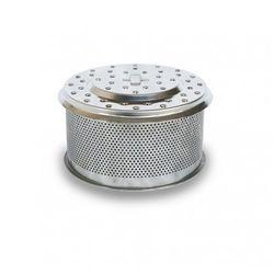 Pojemnik na węgiel XL - LotusGrill,