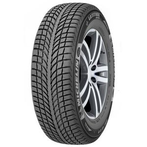 Michelin Latitude Alpin LA2 215/70 R16 104 H