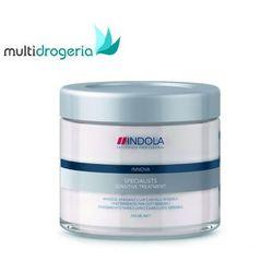 INDOLA Innova Specialist Maska do włosów uwrażliwionych 200 ml