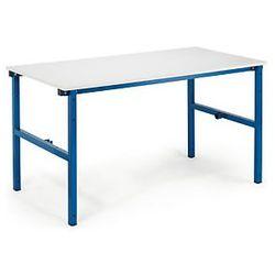 Stół roboczy 1600x800x850mm