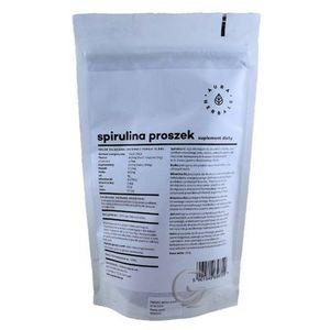 Aura glob Spirulina w proszku 200g (5901549658729)