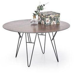 Style furniture Keos stolik kawowy