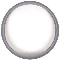 Pierścień uszczelniający do szybkowaru 22 cm odelo od1343 marki Delhan