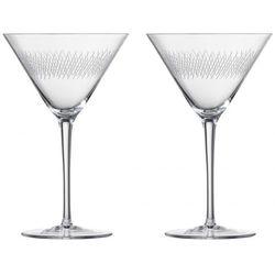 upper west szklanki do martini 278ml kpl 2szt marki Zwiesel 1872