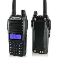 Radiotelefon BAOFENG UV-82 + KABEL USB - sprawdź w wybranym sklepie