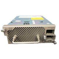 ASA 5585-X Spare AC Power Supply (ASA5585-PWR-AC=)