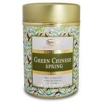 Zielona herbata Ronnefeldt Couture Green Chinese Spring 100g - produkt z kategorii- Zielona herbata
