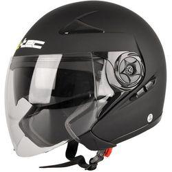 Kask motocyklowy W-TEC NK-617 - produkt z kategorii- Kaski motocyklowe