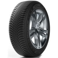 Michelin Alpin 5 225/55 R16 99 H