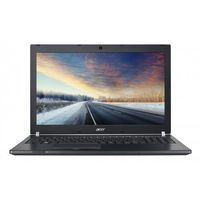 Acer TravelMate  NX.VD0EP.002