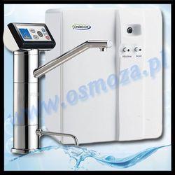 Ekskluzywny jonizator wody Chanson VS-70 z kategorii Pozostałe artykuły hydrauliczne