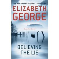 Believing the lie (9781444705997)