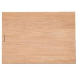 Alveus deska do krojenia drewniana 1210018 - kto pyta płaci mniej i zadzwoń 22 266 82 20 i odbierz w salonie! (5902767620031)