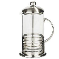 Czajnik do kawy Arabica, 1 l (5900672757538)