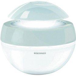 Nawilżacz powietrza  airfresh plus, maks. 24 w, biały jasnoszary marki Soehnle