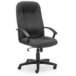 Fotel gabinetowy mefisto 2002 marki Nowy styl