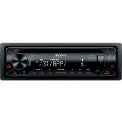 Sony MEX-N4300