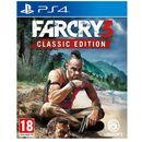 Far Cry 3 (PS4)