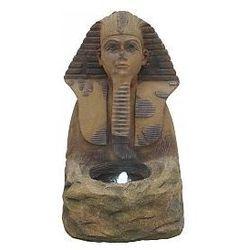 fountain, sphinx od producenta Europalms