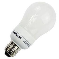 Świetlówka OSRAM DVALUE CL A 11W/827 E27 z kategorii świetlówki