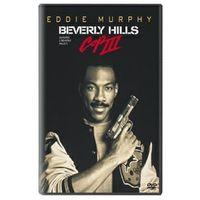 Gliniarz z Beverly Hills 3 (DVD) - John Landis