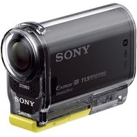 Sony HDR-AS20 (4905524988000)