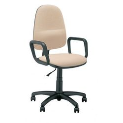 Krzesło obrotowe GRAND gtp5, NS-199