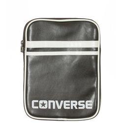 Pokrowiec na tablet  tablet sleeve/410327 - jet black wyprodukowany przez Converse