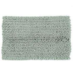 Home&you Dywanik reef, kategoria: dywaniki łazienkowe
