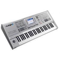 audya 5 keyboard / stacja robocza marki Ketron