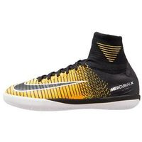 Nike Performance MERCURIALX PROXIMO II DF IC Halówki laser orange/black/white/volt, 831973