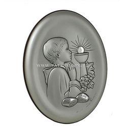 Pamiatka z Komunii IVb z kategorii Prezenty z okazji chrztu