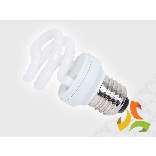 Świetlówka energooszczędna OSRAM 8W (40W) E27 DULUXSTAR - produkt z kategorii- świetlówki