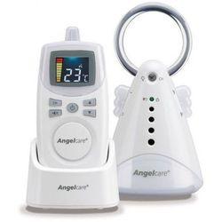 Angelcare Niania Elektroniczna AC420 z kategorii Nianie elektroniczne