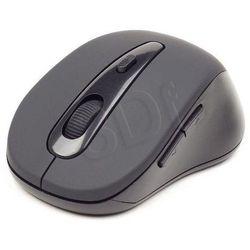 Mysz Gembird MUSWB2 Szybka dostawa! Darmowy odbiór w 19 miastach!, kup u jednego z partnerów