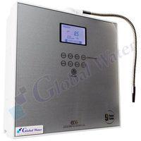 Global water Jonizator wody lydia turbo