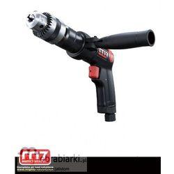 QE-543 marki Mighty Seven - wiertarka pneumatyczna