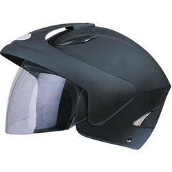 Kask motocyklowy WORKER V520 inSPORTline