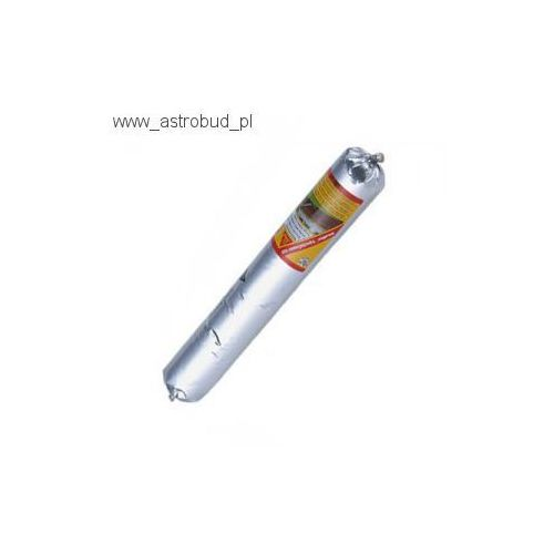 Sikamur InjectoCream-100 600ml, Sika z Astrobud Materiały Budowlane