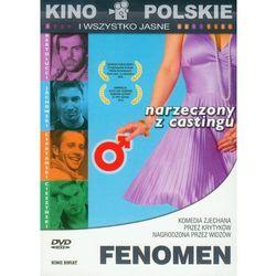 Fenomen (Kino polskie i wszystko jasne) (film)