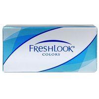 FreshLook Colors 2 szt., 05A0-565A4