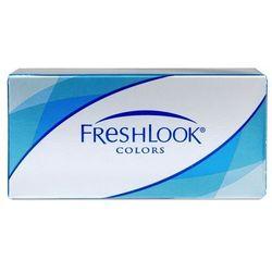 Ciba vision Freshlook colors 2 szt.