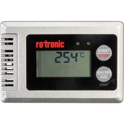Rejestrator temperatury rotronic TL-1D-SET, kup u jednego z partnerów