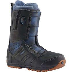 buty BURTON - Ruler Black/Multi (022) rozmiar: 42.5 - produkt z kategorii- Buty do snowboardu
