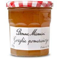 Bonne maman Marmolada z gorzkich pomarańczy 370g -