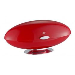 Wesco Space Master chlebak czerwony 47 cm, 22120102