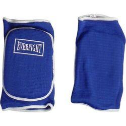 Ochraniacz łokcia bawełna XL blue - sprawdź w wybranym sklepie